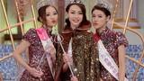 Hoa hậu Hong Kong 2019 mất giá vì tai tiếng tình ái, bê bối mua giải