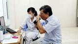 Dấu hiệu và cách phòng tránh bệnh phổi tắc nghẽn mãn tính