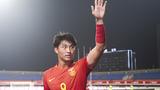 Cầu thủ trẻ bị cấm thi đấu vì dám chê Trung Quốc khi thua Việt Nam