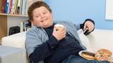 Không phải đường hay nước ngọt, đâu là thủ phạm của béo phì?