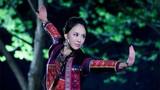 Môn phái khiến cả võ lầm e sợ trong Kiếm hiệp Kim Dung