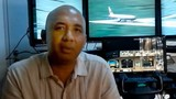 Chuyên gia tiết lộ thông tin lạnh gáy về thủ phạm vụ MH370