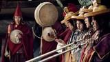 """Bộ tộc anh em một nhà lấy chung vợ để """"tiết kiệm"""" đất ở Tây Tạng"""