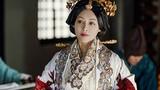 """Những đòn ghen """"thâm độc"""" của các hoàng hậu Trung Hoa"""