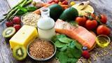 Bí quyết chữa rụng tóc bằng thực phẩm tự nhiên