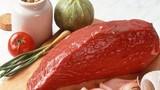 Ăn thịt bò kiểu này mất chất, độc tố dần ngấm vào cơ thể