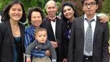 Ký ức vui vẻ: Danh ca Họa Mi kể chuyện mưu sinh, kiếm tiền chữa bệnh cho chồng