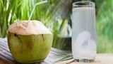 Uống nước dừa kiểu này còn hại hơn uống thuốc độc