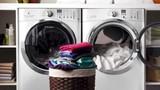 4 sai lầm khi dùng máy giặt làm giảm tuổi thọ của máy