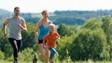 5 thói quen đơn giản nên làm mỗi ngày bảo vệ đường ruột tốt nhất