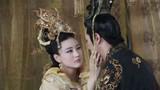 Bí ẩn hoàng đế loạn luân nhục nhã nhất lịch sử Trung Hoa