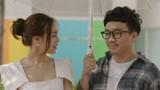 Những chiêu trò quảng bá ồn ào, phản cảm của điện ảnh Việt