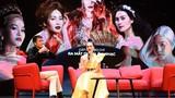 Đạo diễn Lê Hoàng nói về chuyện lộ clip 'nóng' của các hot girl