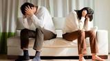 Chồng quyết định ngừng nhậu để cứu vãn cuộc hôn nhân