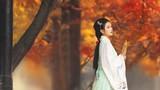 Phụ nữ bị chồng đem cho thuê thời xưa: Xót xa một cuộc đời