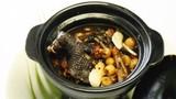 Món ăn cải thiện liệt dương cho nam giới