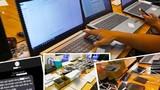 Cảnh giác những trò lừa đảo trên mạng dịp Tết
