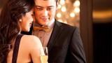 Mách chị em bằng chứng tố cáo chồng lấp liếm chuyện ngoại tình