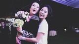 Mẹ chồng ca nương Kiều Anh bày cách cho các chị em chống dịch Corona