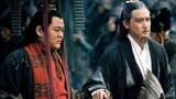 Vì sao Lưu Thiện phải đập bàn khi khám xét của cải nhà Gia Cát Lượng?