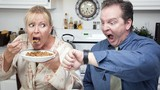 Những cách ăn sáng 'giết' sức khỏe cực nhanh, người Việt hay mắc phải