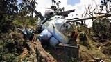 Ba năm tham chiến ở Syria, Nga đã mất bao nhiêu máy bay?