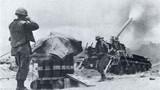 """Bộ đôi pháo tự hành """"khủng"""" nhất của Mỹ trên chiến trường Việt Nam"""