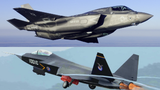 Tiêm kích thế hệ năm thứ 2 của Trung Quốc đả bại được F-35?