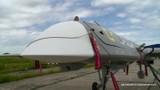 """Hết Trung Quốc, đến Nga """"nhái"""" UAV chiến đấu MQ-9 của Mỹ?"""