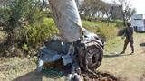 Phi công MiG-21 Ấn Độ bị Pakistan bắt giữ mang theo gì?