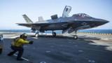"""Tại sao Italia muốn """"xé bỏ, lật lọng"""" hợp đồng mua 90 F-35?"""