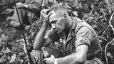 """Mỹ đã """"đốt"""" bao nhiều tiền trong Chiến tranh Việt Nam?"""