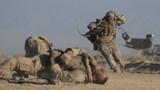 Iraq không cho mượn đất, Mỹ phải đánh Iran từ hướng nào?