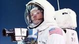 Toàn cảnh sứ mệnh đưa con người lên Mặt trăng 50 năm trước