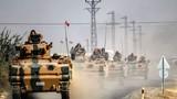 """Thổ Nhĩ Kỳ """"lật kèo"""" tuyên bố sẵn sàng dùng vũ khí xịn để... chống Nga"""