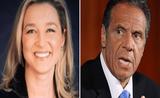 Thống đốc New York bị tố sàm sỡ: Bao nhiêu nạn nhân?