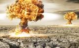 Kế hoạch của Liên Xô hủy diệt Tây Âu bằng vũ khí hạt nhân