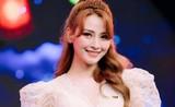 """Nhan sắc nữ MC đóng tình cũ Thanh Sơn trong """"11 tháng 5 ngày"""""""