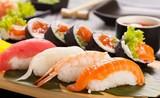 3 món hải sản người vùng biển không chọn, ăn nhiều dễ hớ