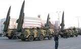 """Dàn """"vũ khí tối thượng"""" của Belarus khiến NATO phải dè chừng"""