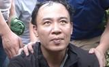 Án nào cho thầy cúng dùng lá ngón giết người ở Lai Châu?