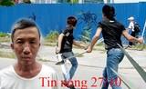 Tin nóng 27/10: Truy tìm thanh niên livestream nổ nhiều phát súng