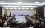 Tọa đàm tình hình thế giới & khu vực và tác động tới Việt Nam
