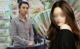"""Hành trình phá án: Góa phụ chết thảm sau khi """"tiền rơi trúng đầu"""""""