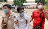 Vụ giết người, cướp của tại nhà nguyên Giám đốc Sở: CA Trà Vinh thông tin
