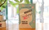 Nhật ký chống dịch COVID-19 của bác sĩ Húng Ngò