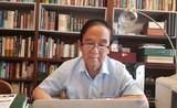 Từ Tuần lễ vàng đến Quỹ Vắc xin Việt Nam: Bài học quý về tình yêu nước!