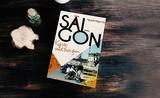 Sài Gòn – Ký ức vượt thời gian