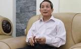 Giáo sư Trần Đình Long: Ước mơ về cường quốc nông nghiệp