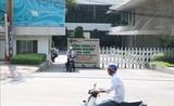 Khởi tố thêm ba bị can trong vụ án tại Tổng Công ty Nông nghiệp Sài Gòn